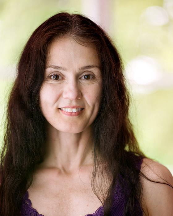Ann-Cristine Jonsson
