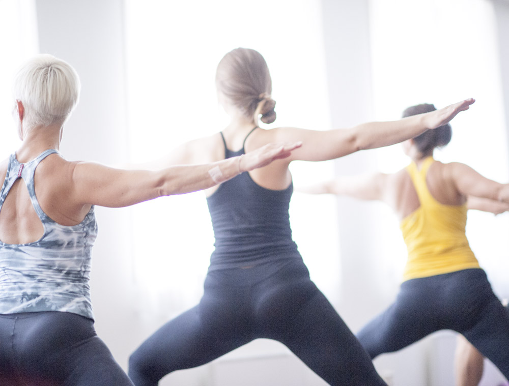 alla kan yoga ashtanga mysore style
