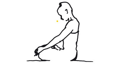 yogakurser-yogashala-stockholm-1