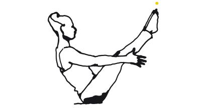 yogakurser-yogashala-stockholm-11