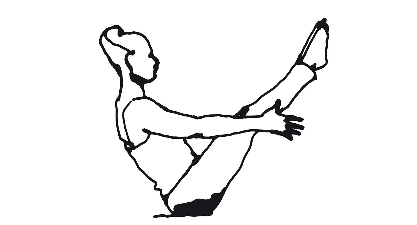 Ashtanga Yoga – fortsättningskurs