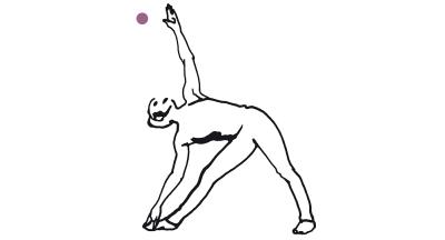 yogakurser-yogashala-stockholm-20