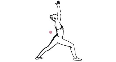 yogakurser-yogashala-stockholm-24