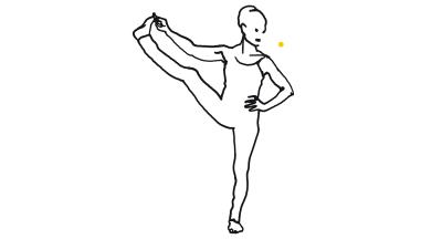 yogakurser-yogashala-stockholm-7