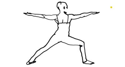 yogakurser-yogashala-stockholm-9
