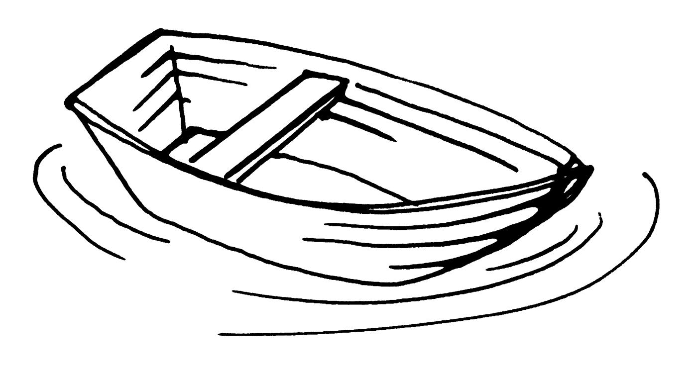 Båt, Yogashala Stockholm