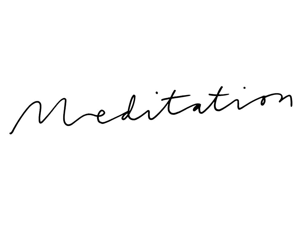 Meditation, Yogashala Stockholm