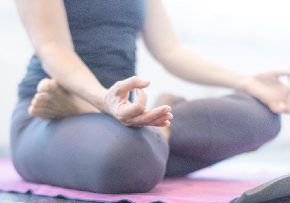 Yogashala_Onlineklasser
