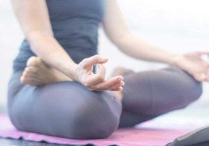 Yogashala Onlineklasser